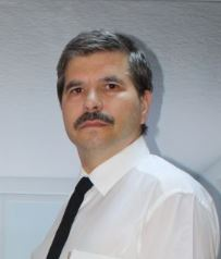 Orkun Özbek